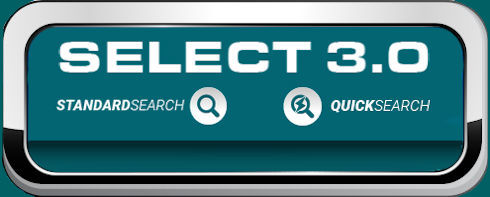 Selection software SELECT